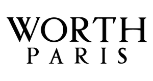 Worth Paris